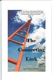 Book The Connecting Link