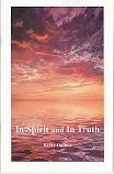 Book In Spirit and In Truth