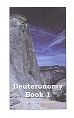 Book Deuteronomy Book 1 & @