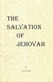 Book The Salvation of Jehovah