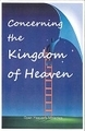 Book Concerning the Kingdom of Heaven
