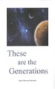 These are the Generations book