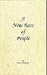 "Book ""A New Race of People"""